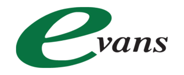EvansTrans Card